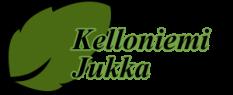 Jukka Kelloniemi